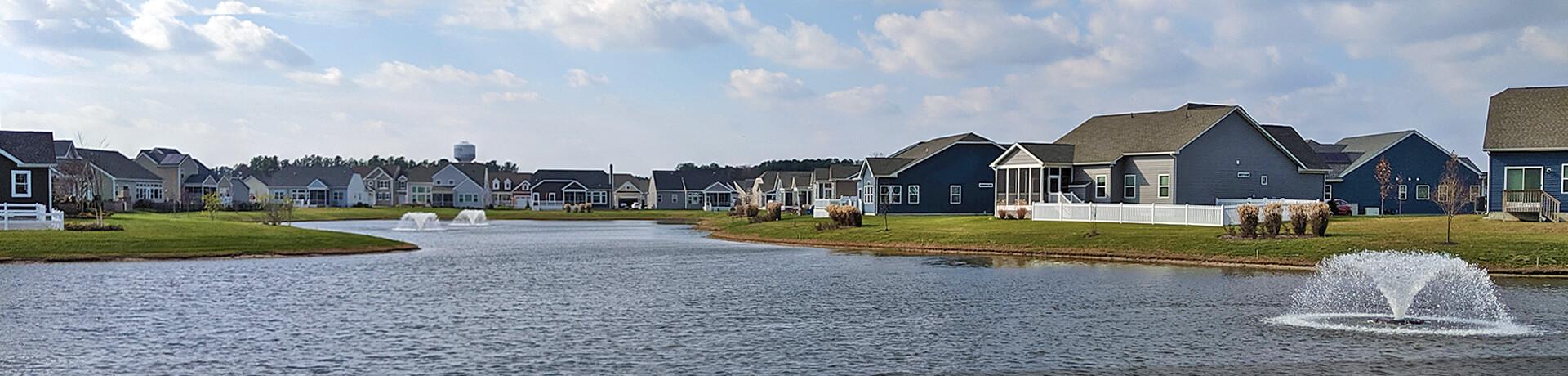 Banner - Residential - 1